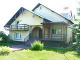 sprzedam-dom-Mokre