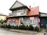 sprzedam-dom-Hrubieszów