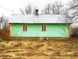 sprzedam-dom-Sumin