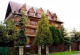 sprzedam-dom-Szczebrzeszyn