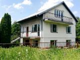 sprzedam-dom-Żdanów