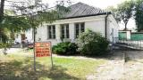 sprzedam-dom-Lubycza Królewska