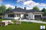 sprzedam-dom-Płoskie