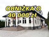 sprzedam-obiekt-Tomaszów Lubelski